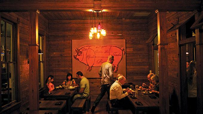 Top 5 Bbq Restaurants In San Antonio Sa Detours
